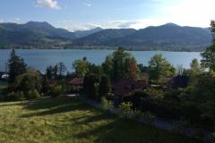 Baviere, Allemagne , Fati's blog