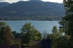 Le Tegernsee, Bavière, Allemagne : Fati's blog