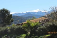 Le grand Atlas, Maroc : Fati's blog