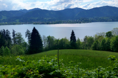Baviere, Allemagne : Fati's blog