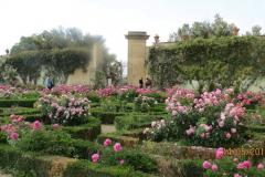 Palacio Pitti, Florence Italie : Fati's blog