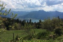 Bavière, Allemagne, Fatid's Blog