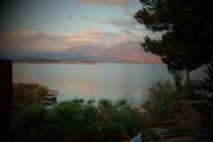 Afourar, Maroc : Fati's blog