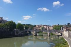 Rome, Italie : Fati's blog
